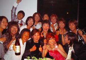 20081109_01