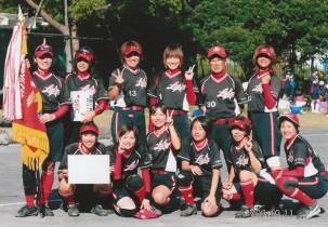 20091011_01