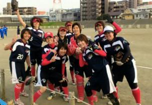 20130323_makino_3