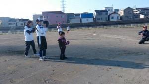 shikyuushiki2