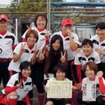 平成26年度神奈川県家庭婦人秋季大会